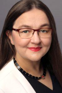 Lilia Antipow
