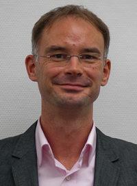 Jörn Petrick