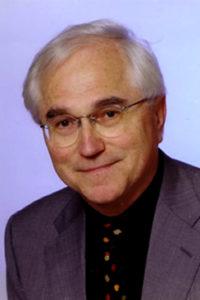 Prof. Dr. Helmut Altrichter